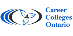 career-colleges-ontario _3